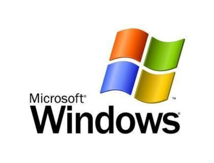 Установка Windows в Орле