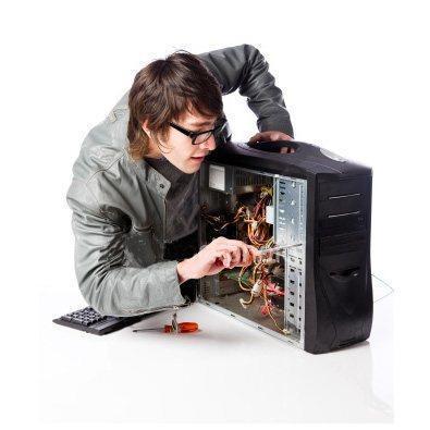 компьютерный мастер в Орле