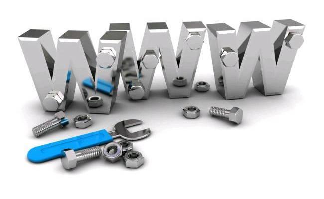 Создание сайта в Орле